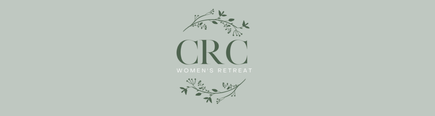 Women's Retreat Banner 1400x375